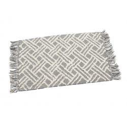 Mira szőnyeg 50*80 cm grey