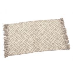 Mira szőnyeg 50*80 cm beige
