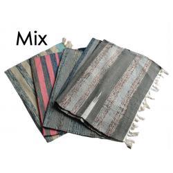 Szivárvány Mix szőnyeg 60*90