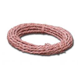 Kókusz kötél 'S' 10méter/köteg