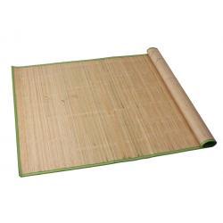 Bamboo Szőnyeg keskeny