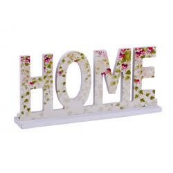 Home Dekor floral