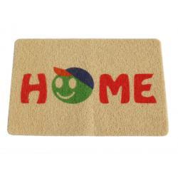 Beltéri lábtörlő Mix design S Home