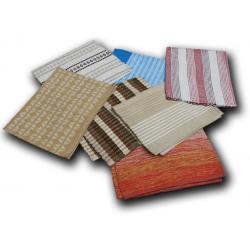 Kavalkád szőnyeg mix