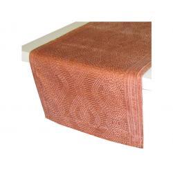 Ethna futó orange 35x150