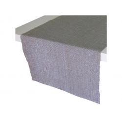 Lurry futó smoke-silver 35x160