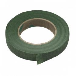 Takarószalag zöld 13mmx27,5m S/2