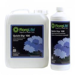 80-10205 Vágottvirág hidratáló 1 l