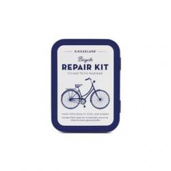 Kerékpárjavító szett