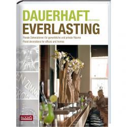 Könyv Everlasting