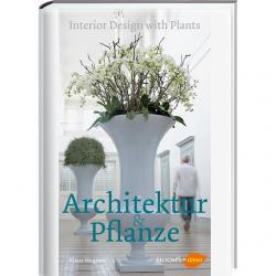 Könyv Interior Design with Plants @