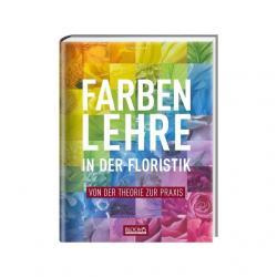 Könyv BASICS Farbenlehre