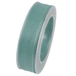 Szalag textil 25mmx20m v.kék