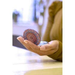 Mandala tükör